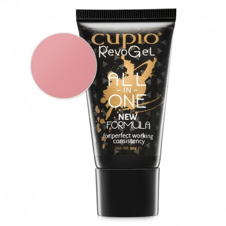 Colore acrilico cupio paints turchese
