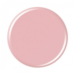 Gel per decori Cupio Rose