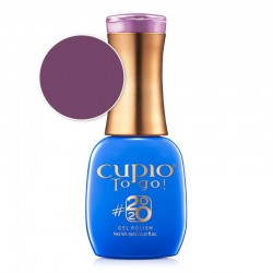 Gel Color Cupio Pistachio