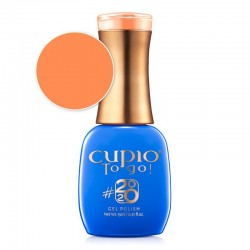 Gel Color Cupio SOFT CARAMEL