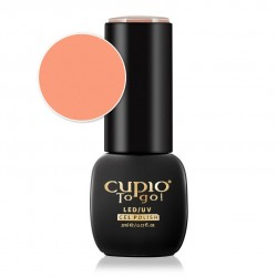 Gel Color Cupio TROPICAL DREAM