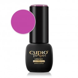Gel Color Cupio TRUE BLUE