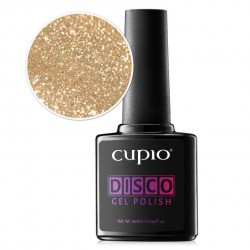 Gel Color Cupio VIRDIAN  #
