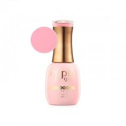 Gel Lac Macarons - Pink...