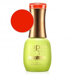 Gel Lac Spring Collection-...