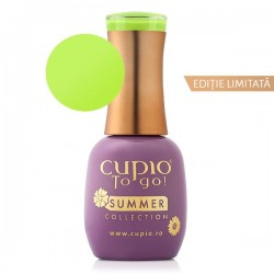 Gel Lac Summer Collection...