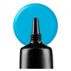 GEL STAMPING CUPIO - BLUE