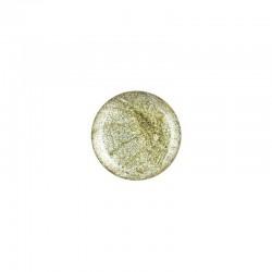 Glitter Gel color MASCARADE