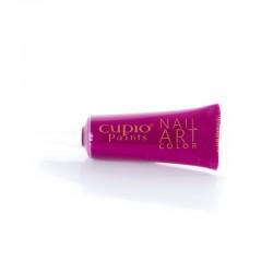 Colore acrilico Cupio...