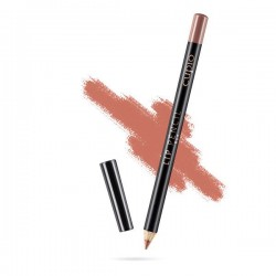 Brow-Me! Gel per sopraciglia Cupio -  SOFT BROWN