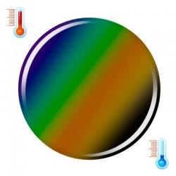 Pigmento liquido...