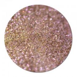 MIX Strass,perle e cristali #18