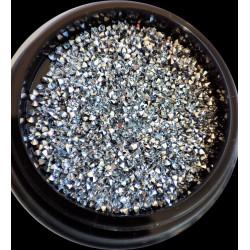 Cristalli Diamante CUPIO...