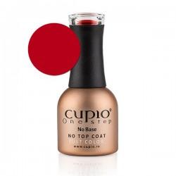 Gel Lac Cupio One Step Easy...