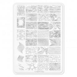 Display per stamping R10