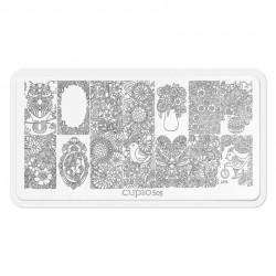 Display per stamping S05