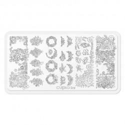 Display per stamping S09