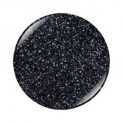 Gel Spider Disco Black