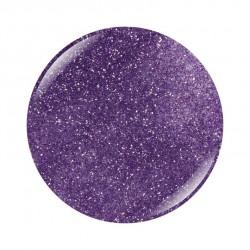 Gel Spider Disco Purple