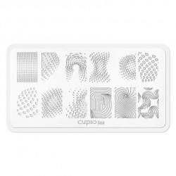 Display per stamping F03