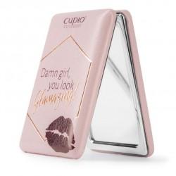 Specchio Glamazing