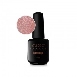 FRENCH RUBBER BASE CUPIO...