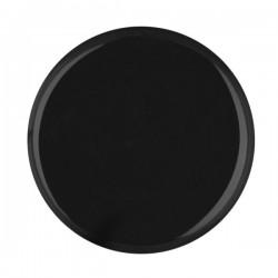 Gel 4D BLACK