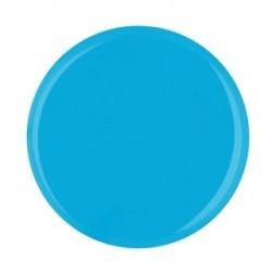 Gel 4D BLUE