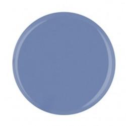 Gel Color Cupio Azure Blue