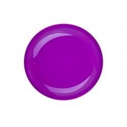 Gel Color Cupio Neon Purple