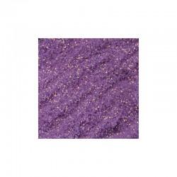 Polvere glitter UV premium...