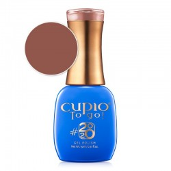 Gel Color Cupio Nude