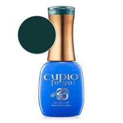 Gel Color Cupio Souffle