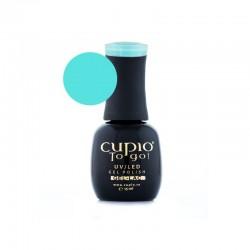 Gel Lac Cupio AETHER BLUE