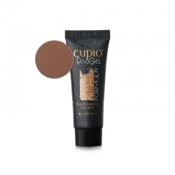 Gel Lac Cupio Cold Coffee    #