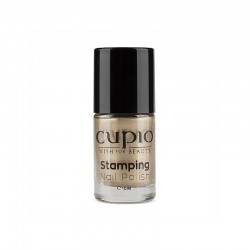 Smalto per stamping Cupio...