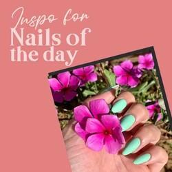 Tiriamoci su questo lunedì con un tocco di colore! 💅 Nailart realizzata dalla nostra @adina_feneru_cupio con il colore Aether Green di Cupio! Lasciateci un like se vi piace questa tonalità 🥰 ___________________________  ✨𝐒𝐇𝐎𝐏 𝐎𝐍𝐋𝐈𝐍𝐄 ✨ Tap sul post o link in bio  #Cupio #Cupiocolors #Cupiosummer #summerlook #Cupiolover #summernail #green #naillover #nailoftheday #simplenails #nailartitalia #manicureitalia #manicureitalia #unghiegel #unghiemania #unghiemania #unghiefluo #ricostruzioneunghie #unghieingel
