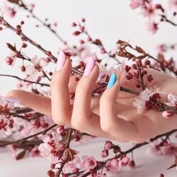 E ufficialmente Pasqua! 🐣🐰 Celebriamo con la nuova spring collection appena atterrata sullo shop 😍  Scoprite le tonalità più vivaci per ravvivare la vostra manicure primaverile.  ___________________________  ✨  𝐒𝐇𝐎𝐏 𝐎𝐍𝐋𝐈𝐍𝐄 ✨  Tap sul post o link in bio  #Cupio #Cupionails #CupioToGo #Cupiogel #SpringCollection #Spring #springmanicure #underthefloralspell #nails #nailart #nailstagram #nailsofinstagram #naillover #nailaddict #glitter #glossy #simplenails #nailsoftheday #nailsdesign #nailsonfleek #manicure #instanails #nailsart #flower