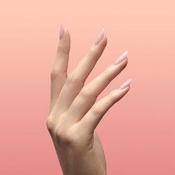 Nailart perfetta by @aurabakos_nailsacademy  con gli Express Builder Gel 💕 ___________________________  ✨  𝐒𝐇𝐎𝐏 𝐎𝐍𝐋𝐈𝐍𝐄 ✨  Tap sul post o link in bio ⠀⠀⠀⠀⠀⠀⠀⠀⠀ #Cupio #Cupiocolors #Cupiosummer #CupioNails #expressbuilder #instasummer #nailpolish #instanails #naillover #nailsaddict #nailsoftheday #nails #nailart #simplenails #summernails #naildesign #nailfashion #nailstagram #unghiegel #ricostruzioneunghie
