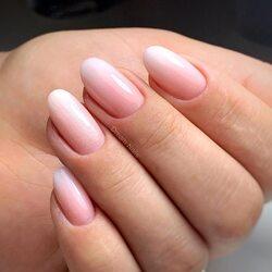 Conoscete il babyboomer? ⭐️ É la nailart più amata dalle spose. Delicata e discreta, è perfetta per avere unghie dall'aspetto naturale e sempre in ordine. Trovate tutti i prodotti per ricreare questa french degradè su www.cupio.it.  #CupioNails #manicure #mani #instanails #nailaddict #naillover #nailstagram #nailsofinstagram #nailsoftheday #nails2inspire #nailsart #nailstyle #french #frenchmanicure #semipermanenti #ricostruzionegel
