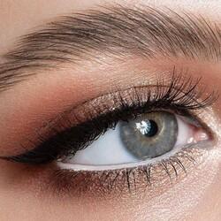 Ispirazioni per il tuo make-up?  Perchè non optare per un look luminoso, delicato e super glamour come quello realizzato con la palette Pretty Fabulous dalla fantastica @oana_maria.popa 💕  #cupio #cupiomakeup #cupiolover #prettyfabulous #palette #makeup  #dailymakeup #ombretti #makeuplover #eyeshadow #mua #trucco #truccoocchi #makeupaddict #makeuplooks #instamakeup #softmakeup #beautymakeup #closeupmakeup