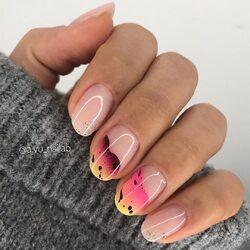 Probabilmente una delle nailart più colorate e artistiche di questo 2021💖  Prodotti utilizzati: - preparatori cupio (nail prep, primer acido, nail bonder) - extreme builder gel,  - diamond top _______________________ ✨ 𝐒𝐇𝐎𝐏 𝐎𝐍𝐋𝐈𝐍𝐄 ✨ tap sul post o link in bio  credit: @a.vu_nailab  #Cupio #CupioNails #MagicBeauty #instanails #nailart #nailartist #ricostruzionegel #manicure #unghie #ricostruzioneunghie #unghiegel #2021trend #nailarttrend #nailstagram #nailsofinstagram #perfectnails #naillover #nailaddict