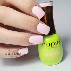 Scorri in basso per scoprire la tonalità Spring Collection utilizzata da @joitoiumihaela per questa nailart 🌸  💅 Rubber base Perfect french  💅 Spring Collection Cherry Blossom 💅 Perfect Matte Finish  ___________________________  ✨  𝐒𝐇𝐎𝐏 𝐎𝐍𝐋𝐈𝐍𝐄 ✨  Tap sul post o link in bio  #Cupio #Cupionails #CupioToGo #Cupiogel #SpringCollection #Spring #springmanicure #underthefloralspell #nails #nailart #nailstagram #nailsofinstagram #naillover #nailaddict #glitter #glossy #simplenails #nailsoftheday #nailsdesign #nailsonfleek #manicure #instanails #nailsart #flower