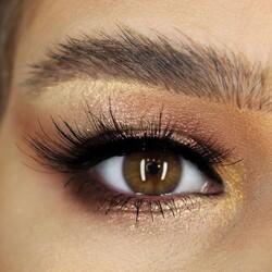 Dalla mua @kamekamely un close up su questo bellissimo look realizzato usando gli ombretti in crema Stardust nei colori Adore e Angel ✨ _________________________ ✨ 𝐒𝐇𝐎𝐏 𝐎𝐍𝐋𝐈𝐍𝐄 ✨ tap sul post o link in bio  #Cupio #CupioMakeup #MagicBeauty #Stardust #Muah #girls #eyeliner #eyesshadow #colours #Adore #lovemakeup #instamakeup #makeuplover #makeupaddict #springmakeup #nudemakeup #makeup #makeupideas #makeupartist #mua #trucco #beauty #glitter #bright #naturalakeup #eyes #motd