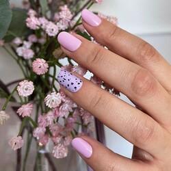 Pink nails by @connie.b.nails 💖 Avete già provato il Black Splash della Candy Collection? È perfetto per ricreare un effetto splash senza sporcare 😉  Prodotti utilizzati per questa nailart: Cashmere Rose, Wisteria e Black Splash. ___________________________  𝐒𝐇𝐎𝐏 𝐎𝐍𝐋𝐈𝐍𝐄 ✨  Tocca il post o il link in bio   #Cupio #CupioNails #instanails #naillover #splashnails #pinknails #nailsaddict #nailsoftheday #nailstagram #nails #nailart #CupioToGo #Cupiogel #nailsofinstagram #unghieestive #unghiegel #simplenails #nailsoftheday #nailsonfleek #manicure #instanails #nailsart