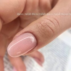 Nail inspo by @a.vu_nailab🥰  👉 Rubber base French Collection // Blush shimmer gold ___________________________  ✨  𝐒𝐇𝐎𝐏 𝐎𝐍𝐋𝐈𝐍𝐄 ✨  Tap sul post o link in bio  #Cupio #Cupionails #CupioToGo #Cupiogel #Spring #shimmer #glitter #springmanicure #underthefloralspell #nails #nailart #nailstagram #nailsofinstagram #naillover #nailaddict #heart #glitter #simplenails #nailsoftheday #nailsonfleek #manicure #instanails #nailsart #nudenails